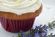 cupcake-kremy