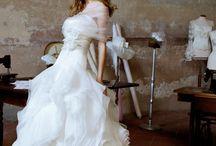 My someday wedding dress