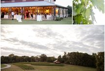 Venues / by Ardent Story Photography