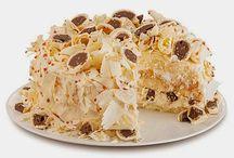 bolo de oro delicioso de
