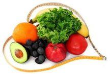 langkah cepat turunkan cholesterol