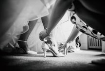 Wedding Photos / Wedding Photos