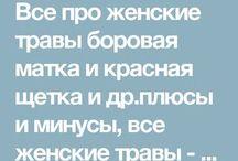 здоровье и красота на русском языке