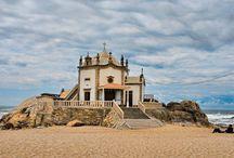 Portugal Dream