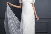 Wedding dresses 2017/2018