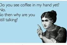 LOVE I Coffee & Cups