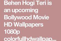 Been hogi Teri movie hd wallpapers