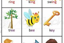 Top Teacher loves SYLLABLES AND RHYME