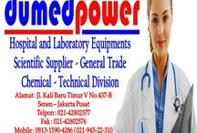 GeaMedical Products