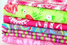 Material girl- Modern Fabric / Fabric: I'm obsessed. Patterns and Information Pertaining to Modern Textiles