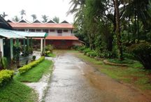 Homestay beyond Coorg / CoorgExpress provide homestays in and around Coorg and you can get the best accommodation and food.We can arrange your complete trip in and around Coorg with experienced people who could make your stay very interesting.