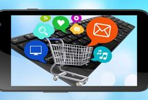 How Augmented Reality Will Take E-commerce to the Next Level?