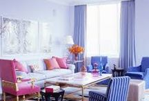 sweet home / ...