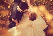 zdjecie ślub
