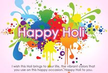 Happy Holi 2018 Wallpapers HD Images Photos DP Cover / A board about Happy Holi 2018 Wallpapers HD Images Photos DP Cover. This Holi 2018 showers you with colours, happiness, health and wealth. Have fun and enjoy the festival of holi. Fagun ke mahine me, Holiya me use re Gulal
