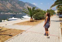 Eu Diana in Montenegro
