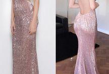 Prom Dresses Backless