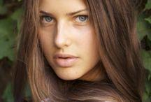 25 hottest girls of EX YUGOSLAVIA in 2010 / by Constantine Bachvarov