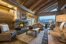 мой дом в швейцарии