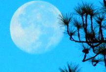 Solar/Lunar