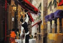 Art. Gajoum Kal