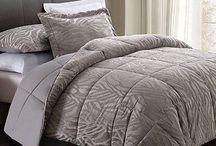 Master Bed/Bath ideas / by #CoachVal Kellogg