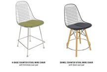 Furniture: Chairs