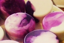*~* Soap Making Ideas *~*