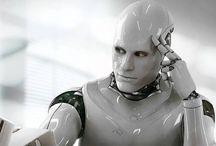 Yapay zeka insanlık için bir tehtid mi?