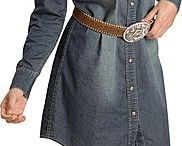 Western.clothes  thats my style / by Country Girl