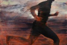 Movement in ART