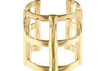 Rachel Katz Bracelets