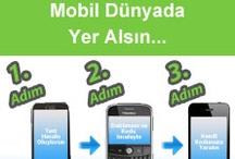 SMS Developer