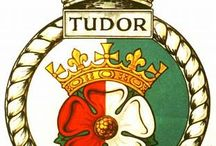 Tudors / Tudor family