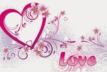 Happy Valentines Day 2015 / Valentines Day 2015 Wallpappers,Valentines Day 2015 Greetings,Valentines Day 2015 Quotes, Valentines Day Roses  2015