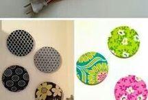 crafts!!!