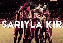 *Galatasaray*