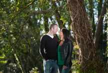 Awesome Engagement Photography / Awesome engagement photography