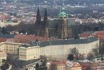 Repubblica Ceca - Cecoslovacchia / Tutti i viaggi in Cecoslovacchia - Raccontati con Giruland la community dei viaggiatori per scoprire, raccontare e condividere le emozioni - Il tuo Diario di Viaggio