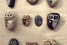 Piedras
