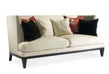 Pinworthy Sofas