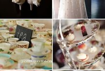 Say I DO your way... / This board is dedicated to all of you to add pins of your dream wedding / by L'Atelier Blanc