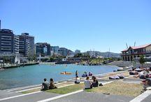 New Zealand / 0