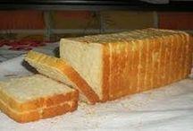 pão sem gluten