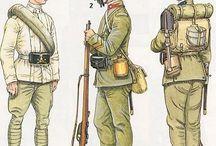 İtalyan Türk 1919