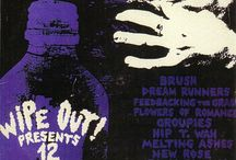 punk & more music