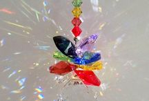 CHRISTMAS IN JULY / Special gifts from Zibbet Artisans for the month of July