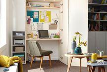 Idées maison / ideas for interiors