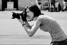 Street / by Photography 101