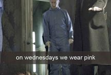Sherlock 106 / who loves sherlock? bbc sherlock to be perfect. Follow me!